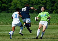 U16G PDA Celtic (NJ) v Bethesda Freedom 94-95 (MD) (7-1-11)