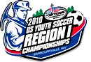 US Youth Soccer Region I Championships 2010