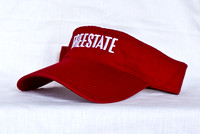 Freestate Merchandise