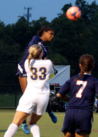 Mount v Howard (9-19-14)