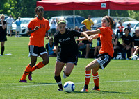 U17G CFC United (CT) v Stars of Mass (MA) (7-1-11)