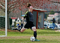 State Cup 2011
