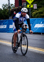 Ironman Lake Placid 2014