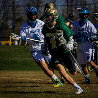 boys high school lacrosse