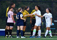 Mount v George Washington (9-20-13)