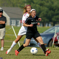 U16G FREE Strikers v PLSC Pipeline Red (4-15-12)