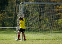 U14G SSA Blink Magic v FREE Fury (4-14-12)