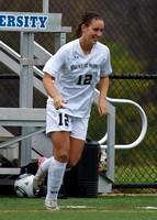 Mount St. Mary's University Monmouth University Women's College Soccer