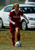 Freestate Tournament 2011