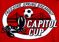 Freestate Spring Breakout Capitol Cup (March 2010)