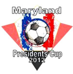Maryland President's Cup 2013