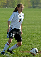 Maryland State Cup 2010