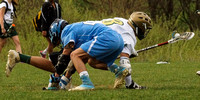 biys high school lacrosse