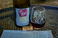 Elk Run Winery